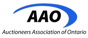 Auctioneers Association of Ontario